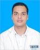 Dr. Arpit Bansal