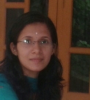 Dr. Arsha Narayanan