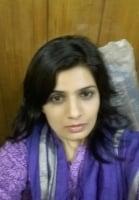 Dr. Arti Sharma