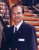 Dr. Arun A. Mehta