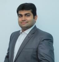 Dr. Arun Karthik