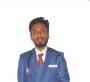 Dr. Arup Majumdar