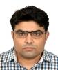 Dr. Dr. Arvind Guru