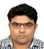Dr. Arvind Guru