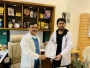 Dr. Aryan Kakkar