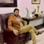 Dr. Asad Ijaz Malik