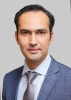 Dr. Asad Inayat
