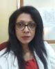Dr. Asha Barboza