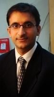 Dr. Asheesh Tandon