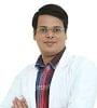 Dr. Ashish Amar
