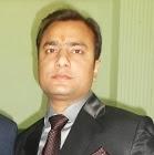 Dr. Ashish Kumar Dixit