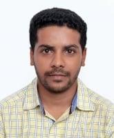 Dr. Ashish Kumar Sahu
