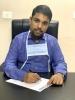 Dr. Ashish Naval Rana