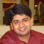 Dr. Ashish Vilas Jawarkar