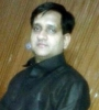 Dr. Ashok Khandelwal