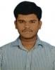 Dr. Ashok Kumar