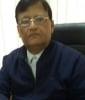 Dr. A K Srivastava