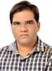 Dr. Ashok Kumar Verma