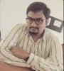 Dr. Ashok Vanagamudi