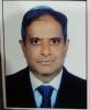 Dr. Ashokkumar Patel