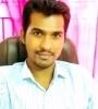 Ashutosh Satapathy