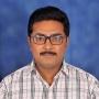 Dr. Ashutosh Umesh Singh