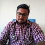 Dr. Ashwin