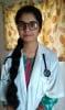 Dr. Ashwini Ekatpure