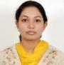 Dr. Ashwini Narendra Shetty