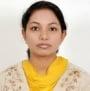 Ashwini Narendra Shetty