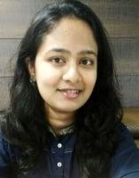 Dr. Ashwini V Swamy