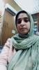 Dr. Asiya Hafeez