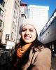 Dr. Asiya Zaidi
