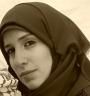 Dr. Asma Mhareb Mughari