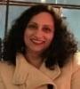 Dr. Asma Sajid