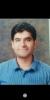 Dr. Atif Ali Shah