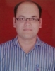 Dr. Atul
