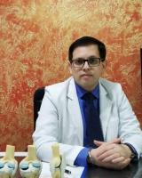 Dr. Atul Mahajan
