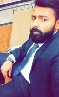 Dr. Atwar Hussain