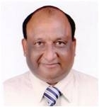 Dr. Avdesh Gupta