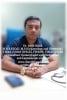 Dr. Avijit Basak