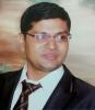 Dr. Avishkar Kacheshwar Barase