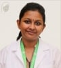 Dr. B. Banupriya