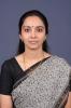Dr. B. T. Priya