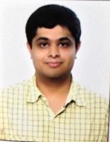 Dr. B Vageesh Padiyar