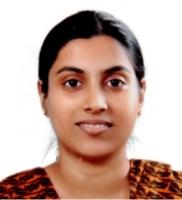 Dr. Babitha Balakrishnan