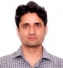 Dr. Babu Lal Meena