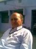 Dr. Baidya Nath Jha
