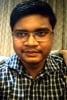 Dr. Baidya Nath Majhi