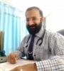 Dr. Bakul Arora